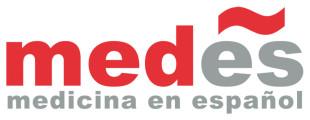 https://medes.com/Images/site/LogoMedes.jpg
